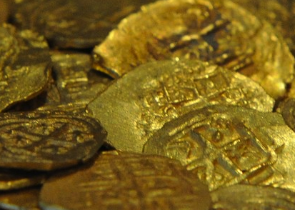 GOLDCOINS27_t607