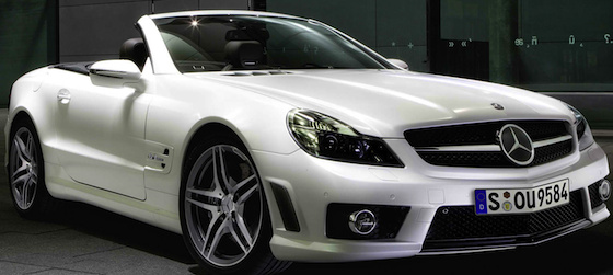 What-the-Management-says-About-Mercedes-Benz-SL63-AMG