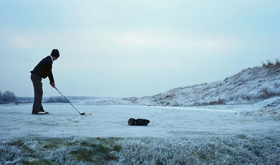 winter_golf_section_460