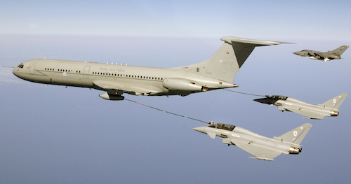 Two_Typhoon_fighters_refuel_in_mid_air_with_a_VC_10_aircraft_MOD_45147990