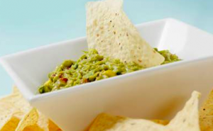 double-dip-chip