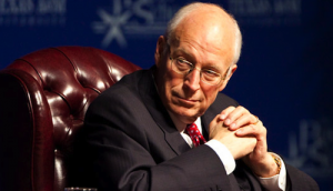 dick-cheney-hrzgal