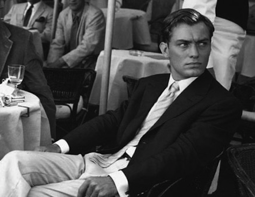 936full-the-talented-mr.-ripley-photo