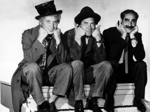 Marx-Brothers-marx-brothers-31074344-400-300