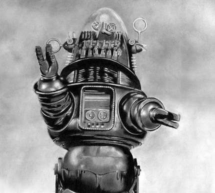 Robby_The_Robot_by_mmustangg