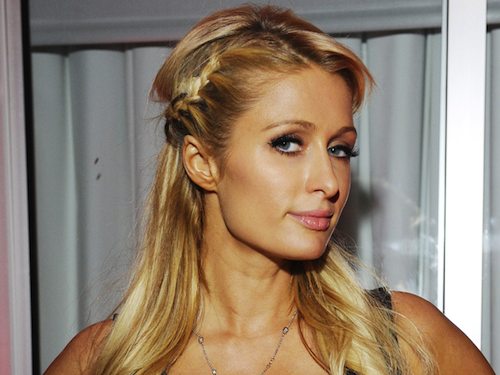 paris-hilton-wallpapers