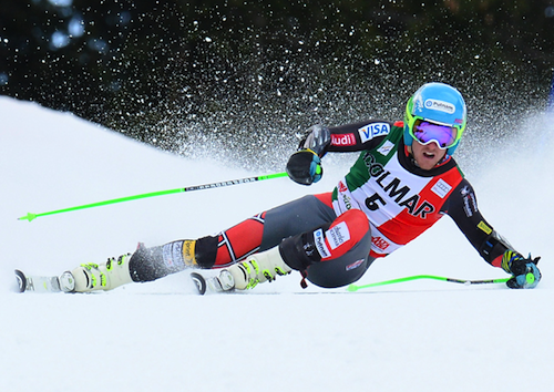 ted-ligety-olympian-gold-medalist-gq-fitness-ski-winter-sports-olympics (1)
