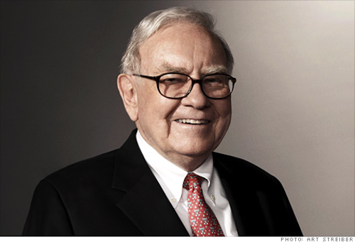 warren_buffett.top_
