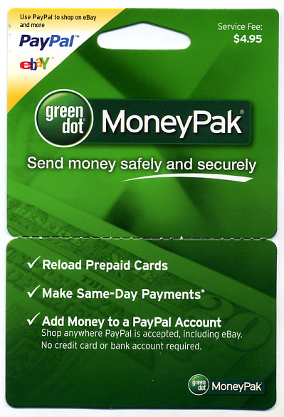 GreenDot_MoneyPak_card