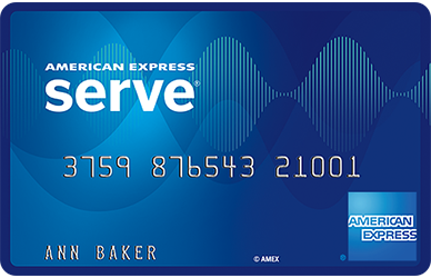 front-of-the-serve-card