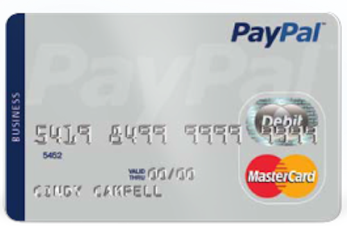pp_debit_card