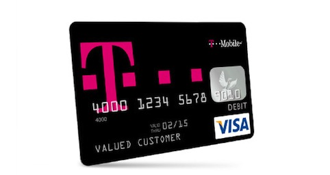 t-mobile-visa-prepaid-card